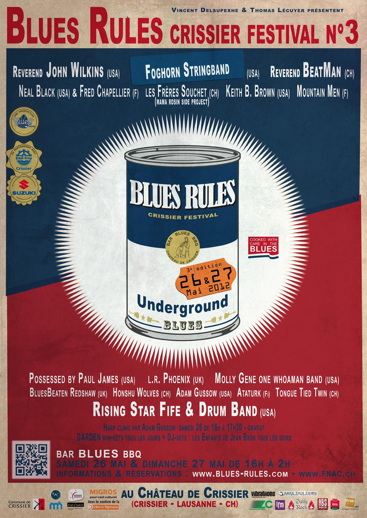 Blues Rules Crissier Festival n°3 - Page 2 BR3_modif