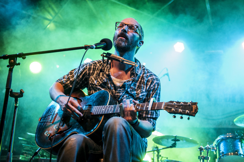 Thomas Schoeffler @ Blues Rules
