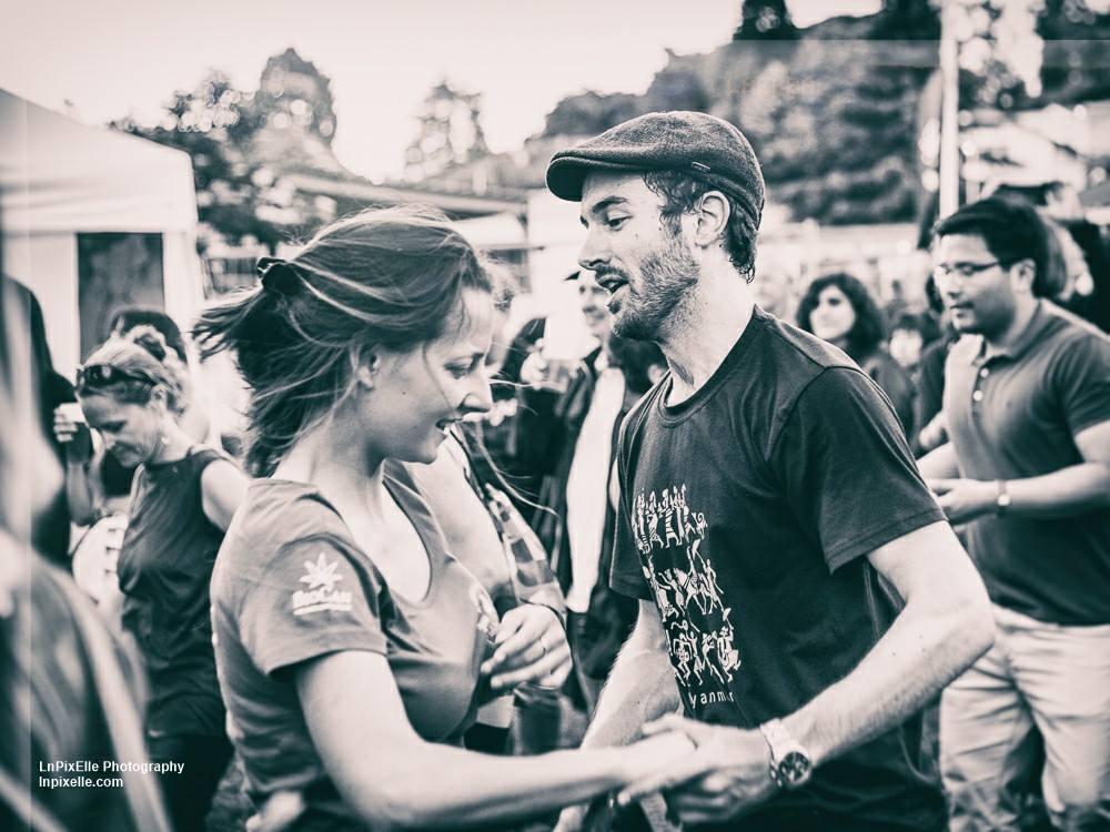 Dancing - LNPixelle Photography - BRCF2018
