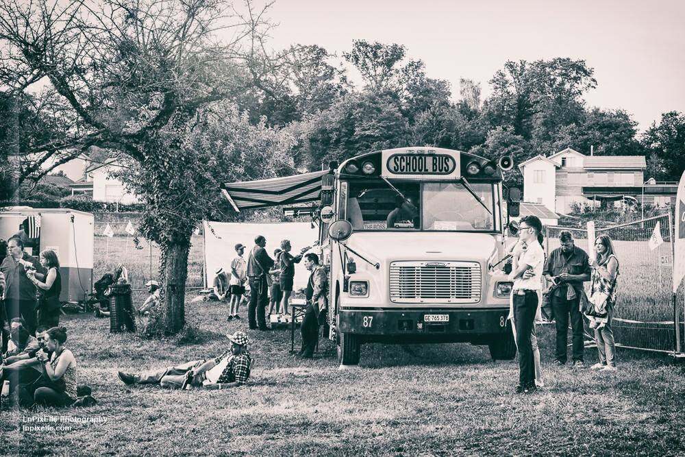 Food trucks - LNPixelle Photography - BRCF2018
