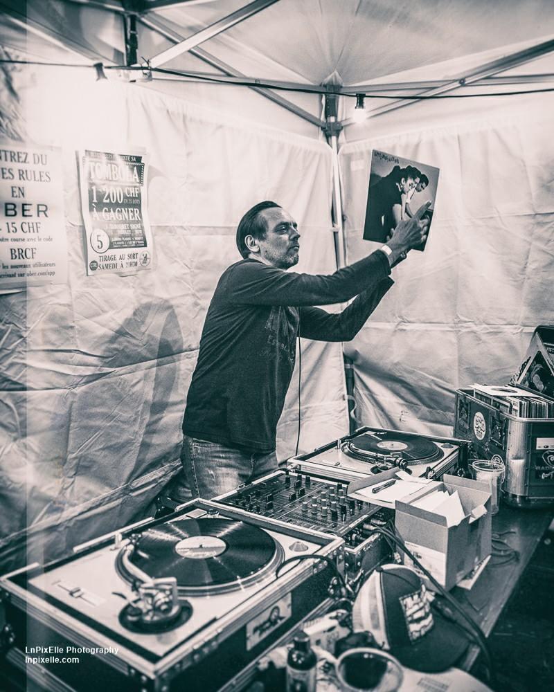 DJ Phil - LNPixelle Photography - BRCF2018