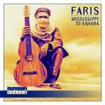 faris cover HD