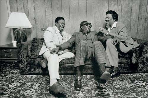les 3 Rois