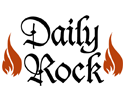Daily Rock