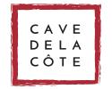 Cave de la Côte - CIDIS