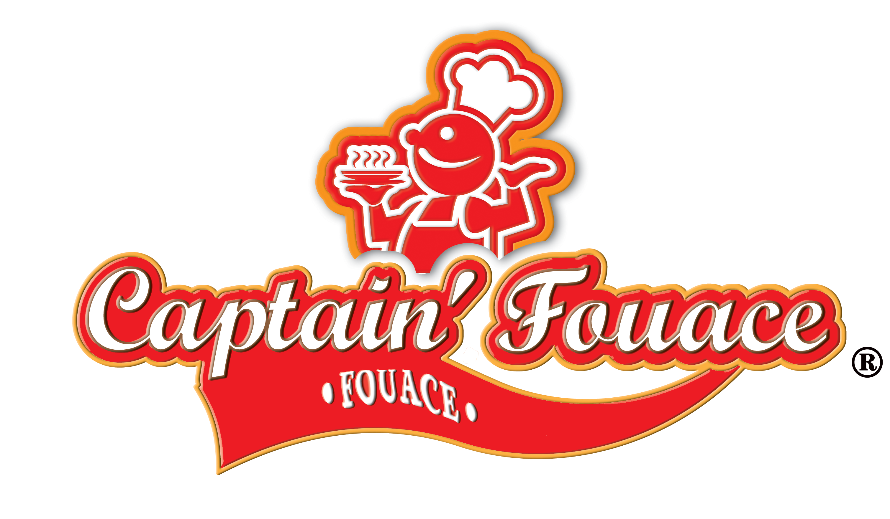 Captain Fouace