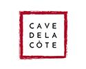 Cave de la Cote
