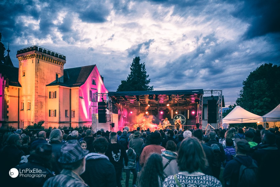 chateau de crissier blues rules 2019