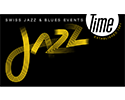 Jazztime magazine