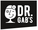 Dr Gab's