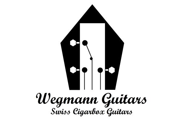 Wegmann guitars