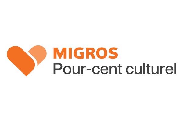 Migros pour cent culturel