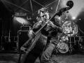 The Hillbilly Moon Explosion - Amdo Photos