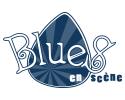 Blues en Scène - Blues Rules