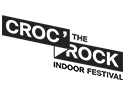 Crock the Rock