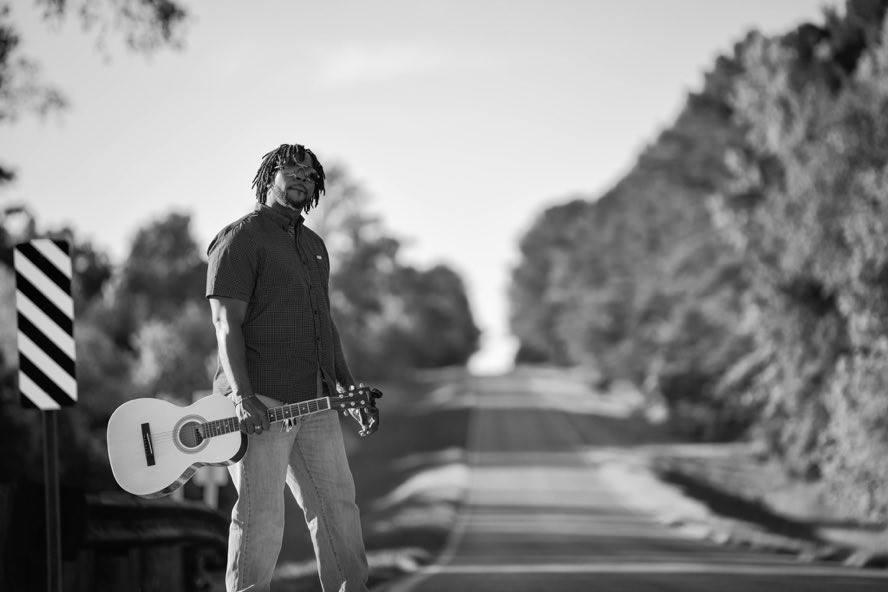 Cameron Kimbrough -c- Steve Likens