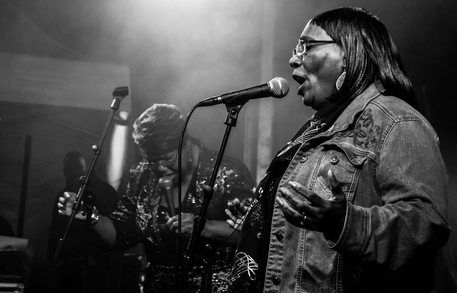 the como mamas blues rules 2019