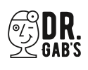 Dr. Gab's