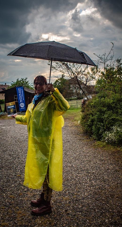 pluie blues rules 2019