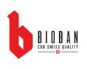 Bioban