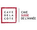 Cave de la Côte