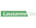 Lausanne Cités