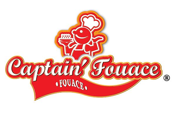 captain fouace