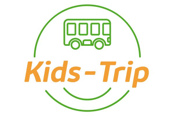 kids trip