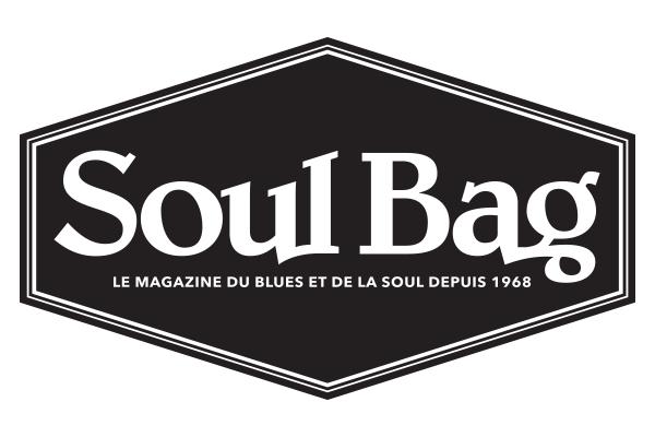Soulbag
